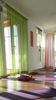 Baby Yoga, Home Decor, Yoga For Kids, Decoration Home, Room Decor, Home Interior Design, Home Decoration, Interior Design