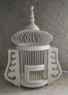 You can see 10 photos small decorative bird cages for your home : Small Bird Cages For Sale. Small bird cages for sale. Small Bird Cage, Bird Cages For Sale, Create A Board, Big Houses, Home Projects, Birds, Canning, Photos, Home Decor