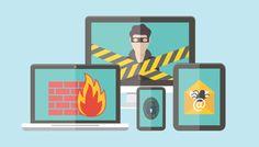 Blog do Wix | Saiba Como Promover Seu Negócio Online