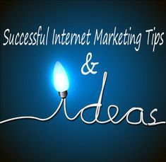 A Guide To Successful Internet Marketing #internetmarketing