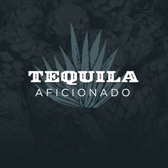 The Diffusor in Tequila Production: Are They Cheating? - Tequila Aficionado