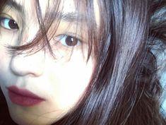 #한소희 Ghost Photography, Song Kang Ho, Cybergoth, Asia Girl, Some Girls, My Princess, You Are Beautiful, Korean Beauty, Korean Makeup