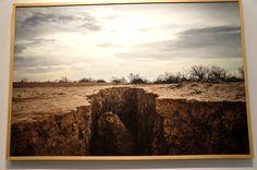"""Juan Carlos Coppel. Exposición """"Develar y Detonar"""" #Fotografía #Photography #PHE15 #Photoespaña2015 CentroCentro #Cibeles #Madrid #Arterecord 2015  https://twitter.com/arterecord"""