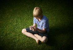 10 Basic Human Skills the Younger Generation Isn't Learning