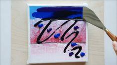 acrylic painting for beginner Acrylic Painting For Beginners, Acrylic Painting Canvas, Art, Art Background, Kunst, Art Education