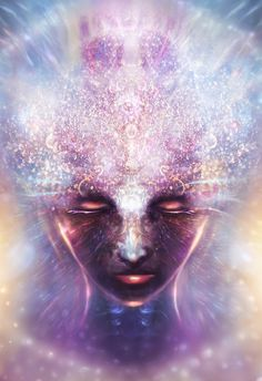 Humans Wake Up Now,You're Not Alone ...We're Your Cosmic Sisters,And Brothers !... http://samissomarspace.wordpress.com