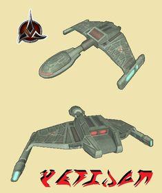 Idioma Klingon, Star Trek Ships, Spaceships, Geek, Stars, Artwork, Movies, Movie Posters, Mechanical Design