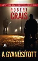 Robert Crais: A gyanúsított New York Times, Best Sellers, Movie Posters, Movies, Products, Films, Film Poster, Cinema, Movie