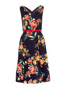 Sweet Surprise Prom Dress   Vintage Dresses   Review Australia
