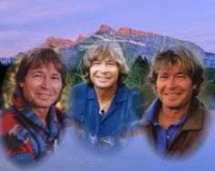 John Denver--from pinner Pam W. John Denver, Rock N Roll Music, Rock And Roll, Country Music Singers, Music People, Folk Music, Teenage Years, No One Loves Me, Music Artists