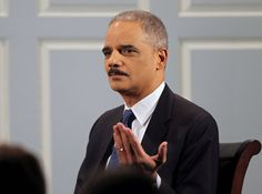 Legal Marijuana Businesses Should Have Access to Banks, Holder Says - NYTimes.com