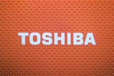 Toshiba, VAIO, and Fujitsu decide it's Morphin' Time, to combine into single PC Megazord