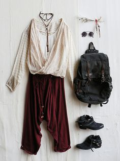What to Pack for SXSW 2015!   Free People Blog #freepeople