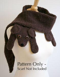 bufandas a crochet-01