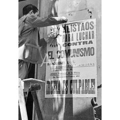ALISTAMIENTO DE VOLUNTARIOS PARA LUCHAR CONTRA RUSIA EN 1941. EL PRIMER TREN CON SOLDADOS PARTIRÍA EL 13 DE JULIO: Descarga y compra fotografías históricas en | abcfoto.abc.es