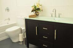 Kube D Kortwright Vanity, Bathroom, Inspiration, Dressing Tables, Washroom, Biblical Inspiration, Powder Room, Bathrooms, Vanity Organization