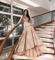 Avneet kaur ready for you Indian Wedding Outfits, Indian Outfits, Indian Weddings, Wedding Dress, Indian Designer Outfits, Designer Dresses, Stylish Dresses, Elegant Dresses, Dress Outfits
