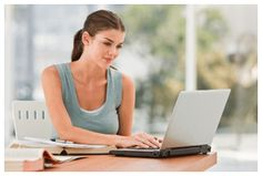 Cash loans fast nz image 9