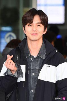 Hello there handsome Hot Korean Guys, Korean Men, Asian Men, Yoo Seung Ho, Kim Min, Lee Min Ho, Asian Actors, Korean Actors, Kwak Dong Yeon