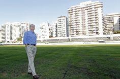 BotafogoDePrimeira: Ainda sem conseguir recursos, Bota estuda opções p...