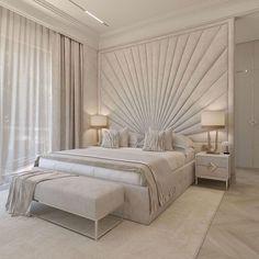 Room Design Bedroom, Girl Bedroom Designs, Design Room, Bedroom Wall, Bedroom Decor For Small Rooms, Home Decor Bedroom, Bedroom Modern, Bedroom Ideas, Suites