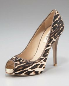 411daead6f6b Taryn Rose - Women's Gabriela Leopard Print Pumps #women'sfloralpumps |  ladies shoes brand in 2019 | Leopard print pumps, Shoes, Pump shoes