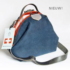 bag from Mirjam Zwolsman via wikkie.nl