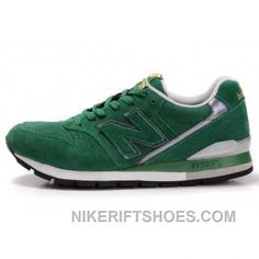 http://www.nikeriftshoes.com/new-balance-996-mens-green-white-emqcj.html NEW BALANCE 996 MENS GREEN WHITE EMQCJ Only $74.00 , Free Shipping!