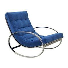 milo baughman mid century danish modern black scoop lounge chair