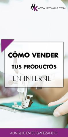 Homemade Printer Printing Help To Get Seo Marketing, Business Marketing, Online Marketing, Social Media Marketing, Digital Marketing, Starting A Business, Business Planning, Business Tips, Bussines Ideas
