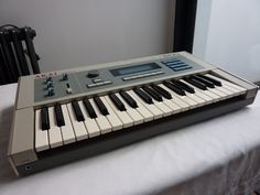 Synthesizer website dedicated to everything synth, eurorack, modular, electronic music, and more. Cover Band, Drum Machine, 80s Music, Electronic Music, Good Old, Keyboard, Gaming, Play, Free
