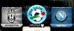 FULL MATCH Serie A Juventus vs Napoli Giornata 37 (23-05-2015) - FullMatch | Sports