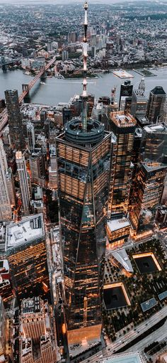 brown and black high rise building iPhone 11 Wallpapers New York Wallpaper, Wallpaper Iphone Neon, City Wallpaper, New York Life, Nyc Life, City Aesthetic, Travel Aesthetic, City Photography, Nature Photography