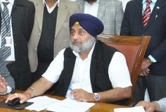 Faridkot/Kotkapura/Jaito - Punjab Deputy Chief Minister, S. Sukhbir Singh Badal today exhorted the people to give hat-trick chance to the SAD-BJP government in order to ensure that the rapid pace of all round development in the state gathers further momentum.  #punjabnews #punjab #news #government #akalidal http://thepunjabnews.in/article/sukhbir-singh-badal-gives-a-clarion-call-to-root-out-aap-congress-for-the-sake-of-development-of-state