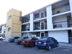 Inmuebles a tu gusto-Apartamentos y casas en venta en Maracaibo: Exclusivo inmueble solo para ti! en venta La Victo...