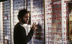 9 отличных фильмов-детективов