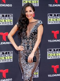 Zodiac Meanings, Mexican Actress, Miss You, Leo, Awards, Bodycon Dress, Relationship, Actresses, Bullshit