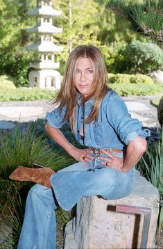 Photos : Jennifer Aniston – The New York Times – September 2019 , informations and more on Celebrity. Jennifer Aniston Photos, Jenifer Aniston, Jennifer Aniston Style, John Aniston, New York Times Magazine, Steve Carell, Paparazzi Photos, Rachel Green, Reese Witherspoon