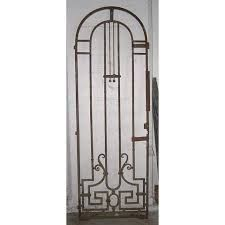 """Image result for """"art nouveau wrought iron"""""""