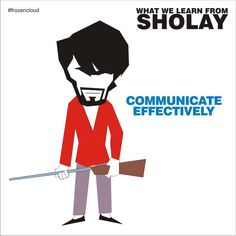 SHOLAY turns 40 on independence day 2015