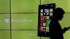 Er zijn problemen met aankopen die binnen apps van de Windows Store zijn gedaan. Die worden namelijk niet meer herkend.