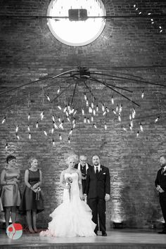 www.chattanoogaweddingofficiants.com   On March 25, 2016 I had the honor of joining Blake and Debbie in matrimony at the Chattanooga South Side's magnificent Church On Main. A big thank you to Kenney Photography for providing these lovely photos from the event!