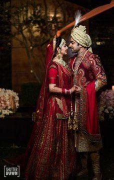 Indian Wedding Poses, Indian Wedding Couple Photography, Sikh Wedding, Wedding Venues, Wedding Blush, Indian Wedding Photographer, Indian Weddings, Wedding Card, Wedding Themes