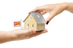 Payday loans celina ohio image 1