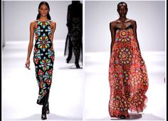 ethnic fashion trends 2014 - Google Search