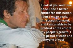 . Look At You, You And I, Imran Khan, He Day, Politics, Prime Minister, Cricket, Pakistan, Legends