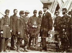 Free Civil War Records: Find Your Ancestors With These No-Cost Resources