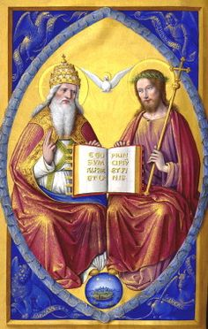 Sanctity and the Plentitude of Grace Fr Gabriel of Saint Mary Magdalen reflects on sanctity & the fullness of grace; holiness; an excerpt from Divine Intimacy, Carmelite classic See: http://www.spiritualdirection.com/2015/12/01/sanctity-and-the-plenitude-of-grace