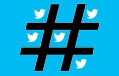 The 2012 A-Z List Of Educational Twitter Hashtags