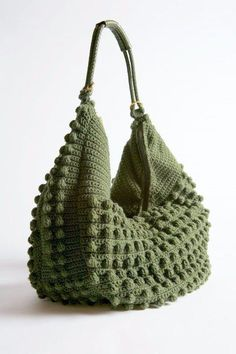 Crazy about arts - Bags